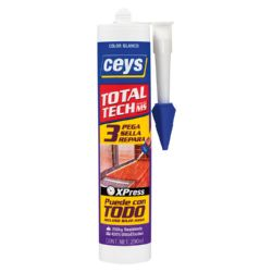 CEYS MS-TECH BLANCO 290ML.