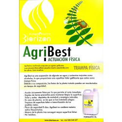 AGRIBEST 1L.